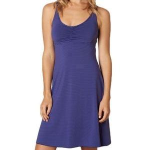 PRANA NWT Rebecca dress